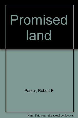 9780816164509: Promised land