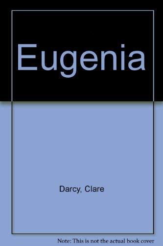 9780816165766: Eugenia