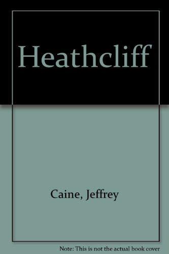 9780816166091: Heathcliff