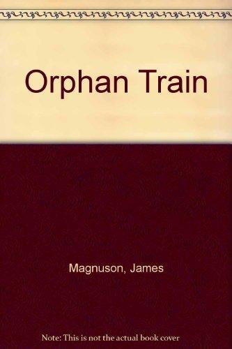 9780816166664: Orphan Train