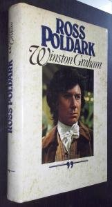 9780816166763: Ross Poldark: A Novel of Cornwall, 1783-1787