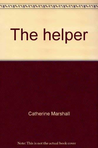 9780816166954: The helper