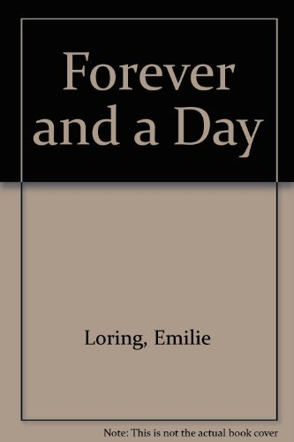 9780816167296: Forever and a Day