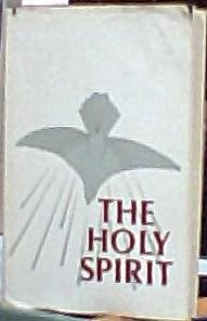 9780816167791: The Holy Spirit: Activating God's Power in Your Life