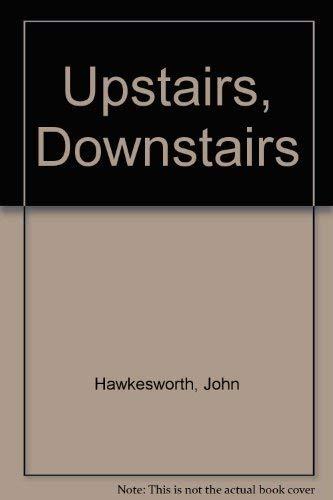 9780816167944: Upstairs, Downstairs