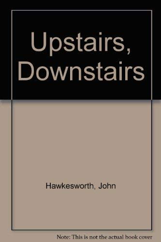 9780816167944: Upstairs, Downstairs