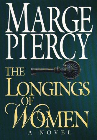 9780816174577: The Longings of Women