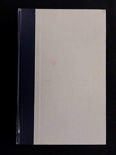 9780816182541: Critical essays on John Barth (Critical essays on American literature)