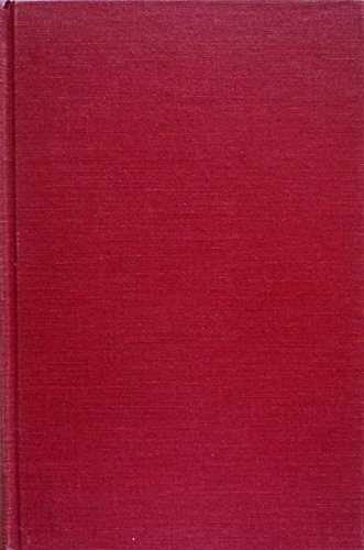 9780816183401: Thomas Middleton: A Reference Guide (Reference Publication in Literature)