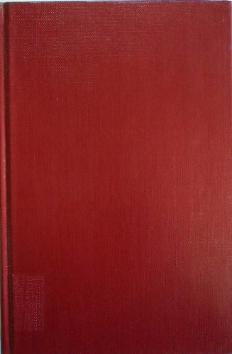 9780816185955: A.J. Cronin: A Reference Guide (Reference Publication in Literature)