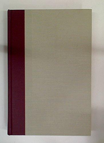 9780816187676: Critical Essays on Rudyard Kipling (Critical Essays on British Literature)