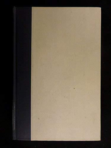 9780816188796: Critical Essays on James Baldwin (Critical Essays on American Literature)