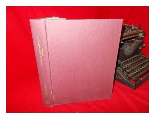 Ethiopia: A Comprehensive Bibliography: Milkias, Paulos, Ph.D.