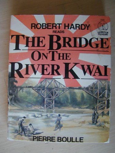 9780816197552: The Bridge on the River Kwai