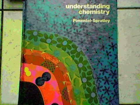 9780816267613: Understanding Chemistry