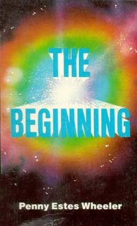 The beginning (Redwood): Wheeler, Penny Estes