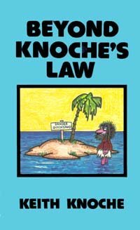 9780816304882: Beyond Knoche's Law