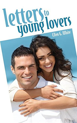 9780816305285: Letters to Young Lovers - reprint