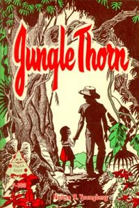 Jungle Thorn: Norma R Youngberg