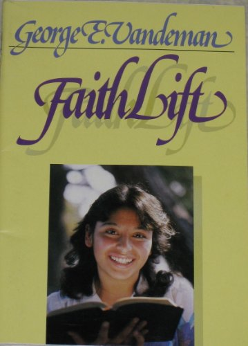 9780816307593: Faith Lift