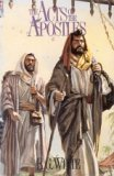 9780816308453: The Acts of the Apostles