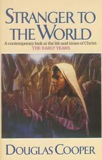 Stranger to the world (0816308896) by Cooper, Douglas