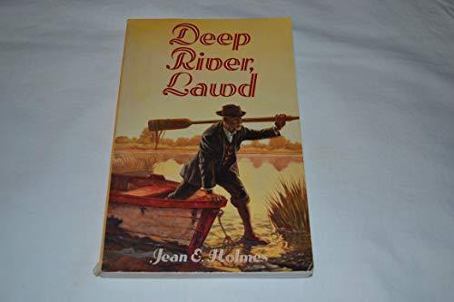 9780816311194: Deep River, Lawd (Weldon Oaks, Vol 2)
