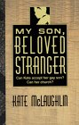9780816312573: My Son, Beloved Stranger: Can Kate Accept Her Gay Son? Can Her Church?