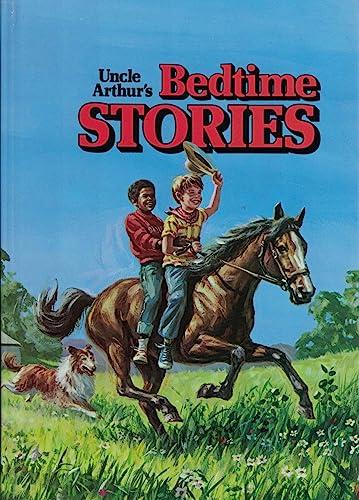 9780816315888: Uncle Arthurs Bedtime Stories (Uncle Arthur's Bedtime Stories, Volume 3)