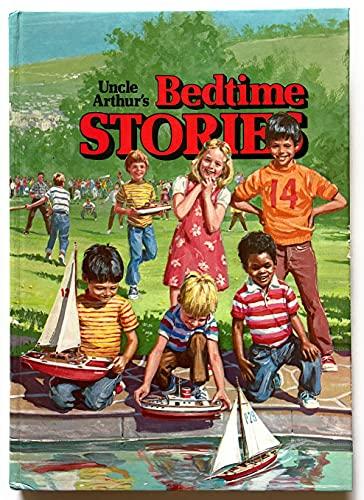 9780816315895: Uncle Arthur's Bedtime Stories, Volume 4