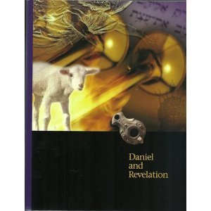 9780816316670: Daniel And Revelation
