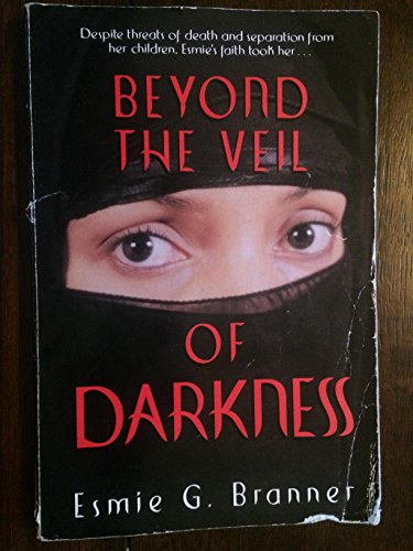 9780816317134: Beyond the Veil of Darkness