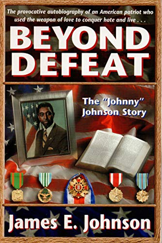 9780816318445: Beyond Defeat: The