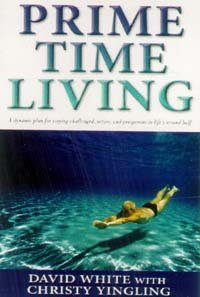 9780816320813: Prime Time Living