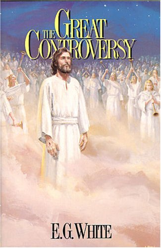 9780816320905: The Great Controversy: Conflict of the Ages Seris