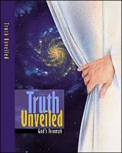 9780816321582: Truth Unveiled