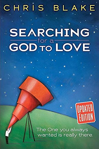 9780816323043: Searching for a God to Love
