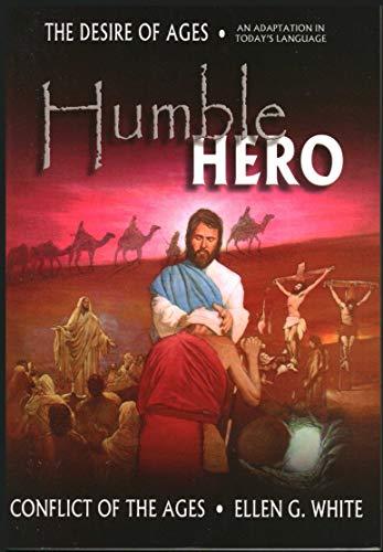 9780816323371: Humble Hero