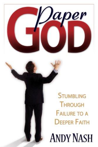 9780816323845: Paper God