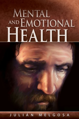 Mental and Emotional Health BBS 1Q11: Julian Melgosa