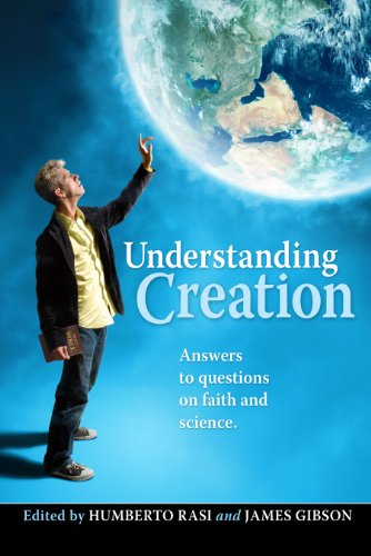 9780816324286: Understanding Creation: Answers to questions on faith and science