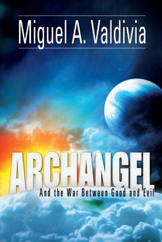 9780816345120: Archangel