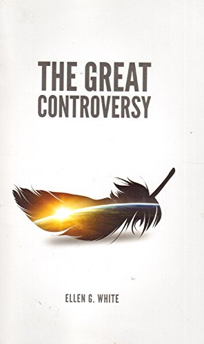 9780816352715: The Great Controversy
