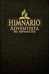 9780816393084: Adventist Hymnal - Word Spanish addition (Adventist Hymnal - Word Ed. (Spanish) Himnario Adventista)