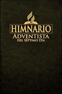 9780816393091: Himnario Adventista Del Septimo Dia