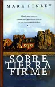 9780816393985: Sobre Tierra Firme