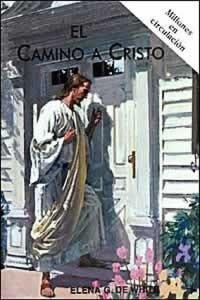 9780816399246: El Camino a Cristo - Bolsillo