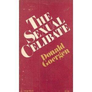 9780816402687: The Sexual Celibate