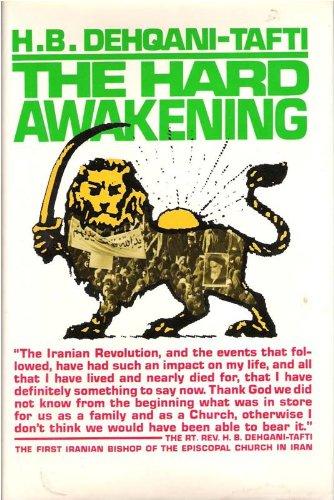 9780816404964: The Hard Awakening