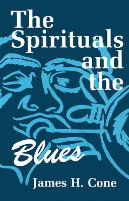 9780816420735: Spirituals and the Blues